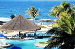 Piramide Natal Resort & Convention Hotel Picture 7