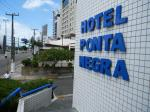 Ponta Negra Hotel Picture 20