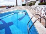 Ponta Negra Hotel Picture 23