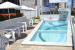 Ponta Negra Hotel Picture 6