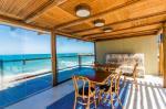 Porto Suites Natal Hotel Picture 9