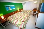Porto Suites Natal Hotel Picture 16