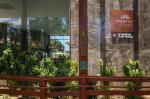Vila Do Mar Hotel Picture 14