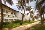 Vila Do Mar Hotel Picture 5