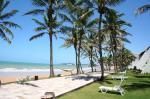 Vila Do Mar Hotel Picture 6