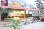 Vila Do Mar Hotel Picture 3