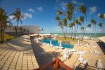 Vila Do Mar Hotel Picture 20