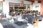 Vila Do Mar Hotel Picture 23