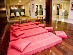 Vila Do Mar Hotel Picture 8
