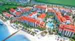 The Royal Cancun, All Suites Resort Picture 5