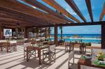 Secrets The Vine Cancun Hotel Picture 17