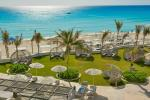 Sandos Cancun Lifestyle Resort - Adults Recommended Picture 16