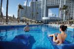 Riu Palace Peninsula Hotel Picture 16