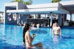Riu Palace Peninsula Hotel Picture 17