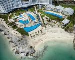 Riu Palace Peninsula Hotel Picture 25