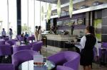 Riu Palace Peninsula Hotel Picture 19