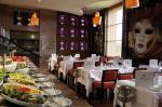 Riu Palace Peninsula Hotel Picture 22