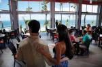 Riu Palace Peninsula Hotel Picture 23