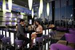 Riu Palace Peninsula Hotel Picture 30