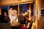 Riu Palace Peninsula Hotel Picture 50
