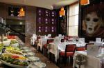Riu Palace Peninsula Hotel Picture 48