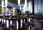 Riu Palace Peninsula Hotel Picture 58