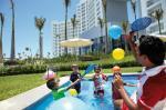 Riu Palace Peninsula Hotel Picture 60
