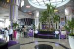 Riu Palace Peninsula Hotel Picture 13