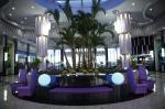 Riu Palace Peninsula Hotel Picture 14