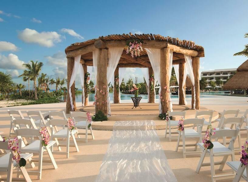 Holidays at Secrets Maroma Beach Hotel in Punta Maroma, Riviera Maya