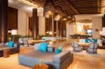 Secrets Maroma Beach Hotel Picture 8