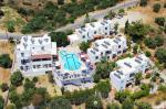 Lofos Apartments Picture 19