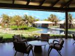 Holidays at Dom Pedro Laguna Beach Villas & Golf Resort in Aquiraz, Fortaleza