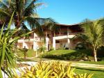 Dom Pedro Laguna Beach Villas & Golf Resort Picture 12