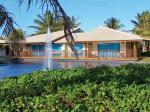 Dom Pedro Laguna Beach Villas & Golf Resort Picture 14
