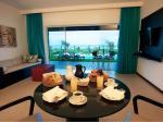 Dom Pedro Laguna Beach Villas & Golf Resort Picture 22