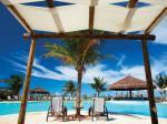 Dom Pedro Laguna Beach Villas & Golf Resort Picture 7