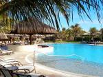 Dom Pedro Laguna Beach Villas & Golf Resort Picture 8