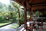 Alam Indah Hotel Picture 0