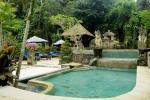 Alam Indah Hotel Picture 3