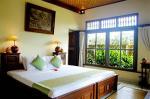 Alam Indah Hotel Picture 4