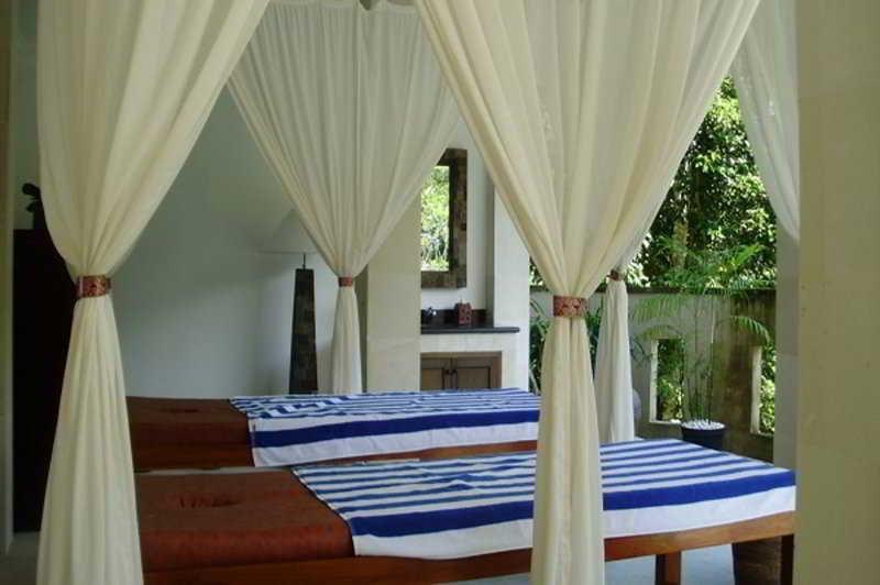 Holidays at Alam Ubud Culture Villas & Residence in Tegallalang, Ubud