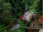 Alam Ubud Culture Villas & Residence Picture 9