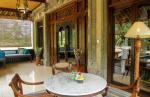 Alam Shanti Hotel Picture 2