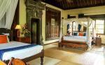 Alam Shanti Hotel Picture 3