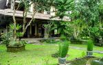 Alam Shanti Hotel Picture 0