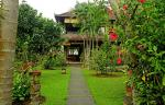 Holidays at Alam Shanti Hotel in Nyuhkuning, Ubud