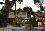 Alits Beach Bungalow Hotel Picture 2