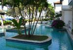 Holidays at Alits Beach Bungalow Hotel in Sanur, Bali