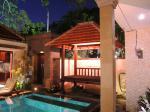 Amansari Villa Picture 3
